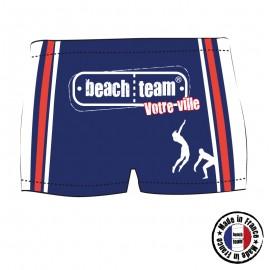 Shorty Beach Team FRANCE