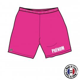 Beachteam generic shorts