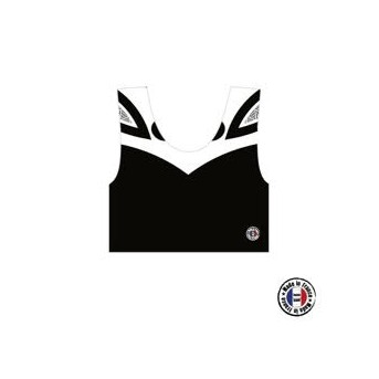 Your official Beach Athlétic Club Mulhouse bras