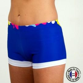 Generic Beachteam shorties