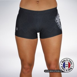 """Maori Ball2 short tight"