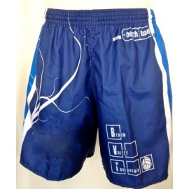 Officia BEACH TEAM TOULOUSE SHORT