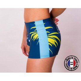 "Beach Team ""Vendée"" short tight"