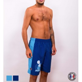 Short BeachTeam Cobras Montpellier