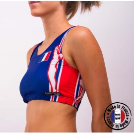 your official Beach Volley club of Montpellier bra