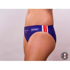 your official Beach volley club of Toulouse panty