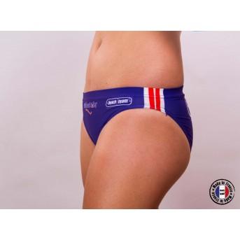 Votre culotte officielle du Paris Beach Volley