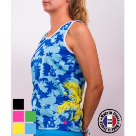 Maillot Flowerlife