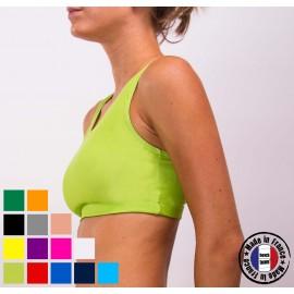 Beachteam generic sport bras