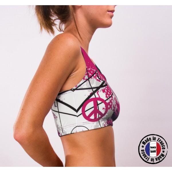 42622f8329 Sports bra