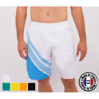 Short BeachTeam STRIPE