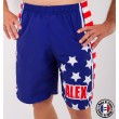 Beachteam generic shorts