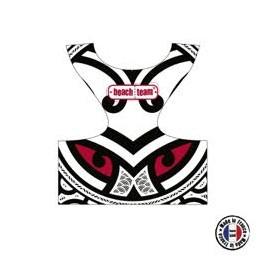 Brassière Maori Eyes