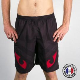 your official Beach Tennis of La Réunion shorts