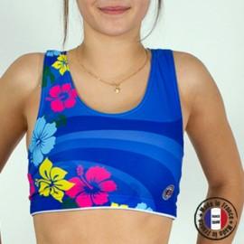 Your official Beach Athlétic Club Mulhouse bras